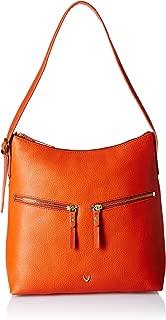 Hidesign Women's Shoulder Bag (Lobster)