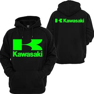 ninja turbo kawasaki