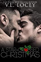 A Star-Crossed Christmas ( A Cayuga Cougars Holiday Short)