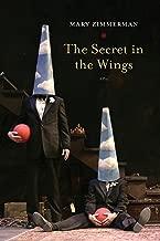 secret in the wings script