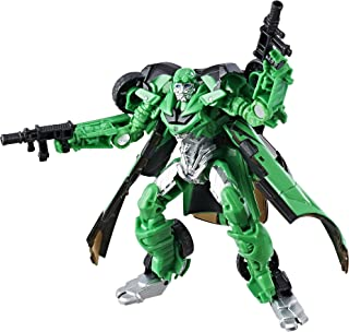 Best transformers the last knight autobot characters Reviews