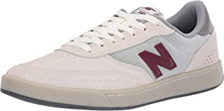 New Balance Nm440 - Uomo