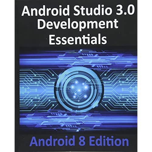 Android Programming: Amazon com