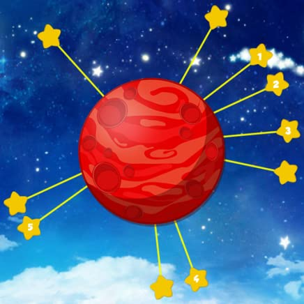 Le Petit Prince - AA Stars Style Game & Best Tales