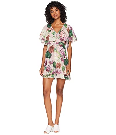 Show Me Your Mumu Leandra Dress (Honey Bunches) Women