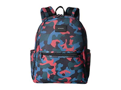 STATE Bags Bedford (Multi) Backpack Bags