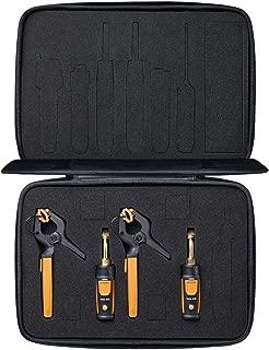testo tools