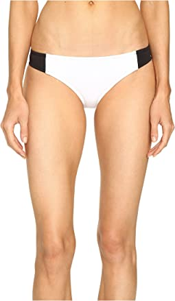 Stella McCartney Stella Iconic Classic Bikini Bottom