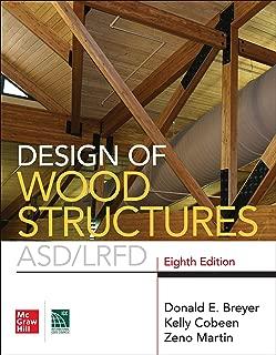 Best wood structures design Reviews