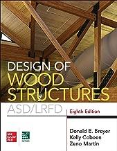 Best timber design textbook Reviews