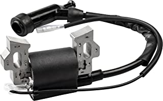(OSC) Ignition Coil for Harbor Freight Greyhound LF168FD 66014 66015 6.5HP Gas Engine