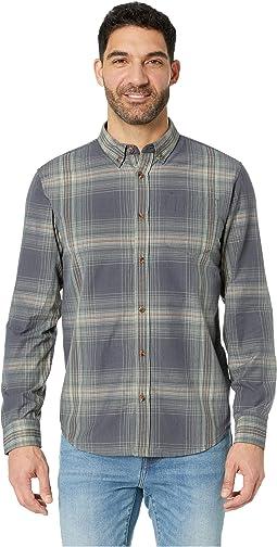 Broderick Long Sleeve Shirt