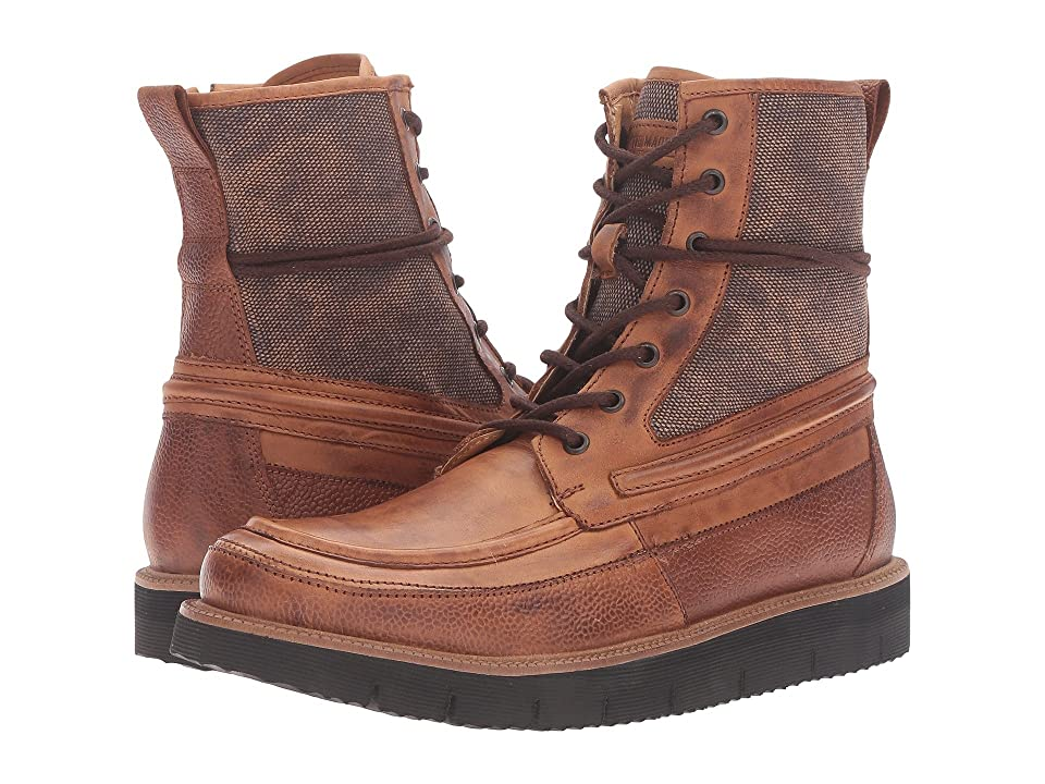 Steve Madden Redmund (Tan) Men