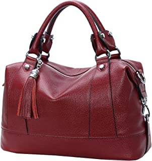 Handbags In Kenya