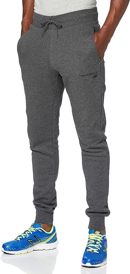 Classic Core Fleece Pant, Men