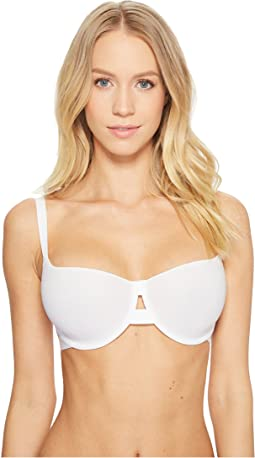 DKNY Intimates - Sheers T-Shirt Bra