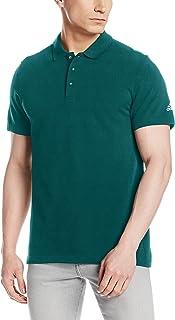 Adidas Men's Essentials Basic Polo Shirt