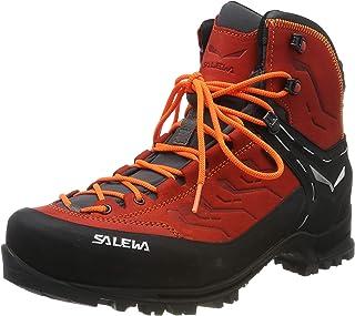 SALEWA Ms Rapace Gore-Tex, Scarponi da Trekking e da Escursionismo Uomo