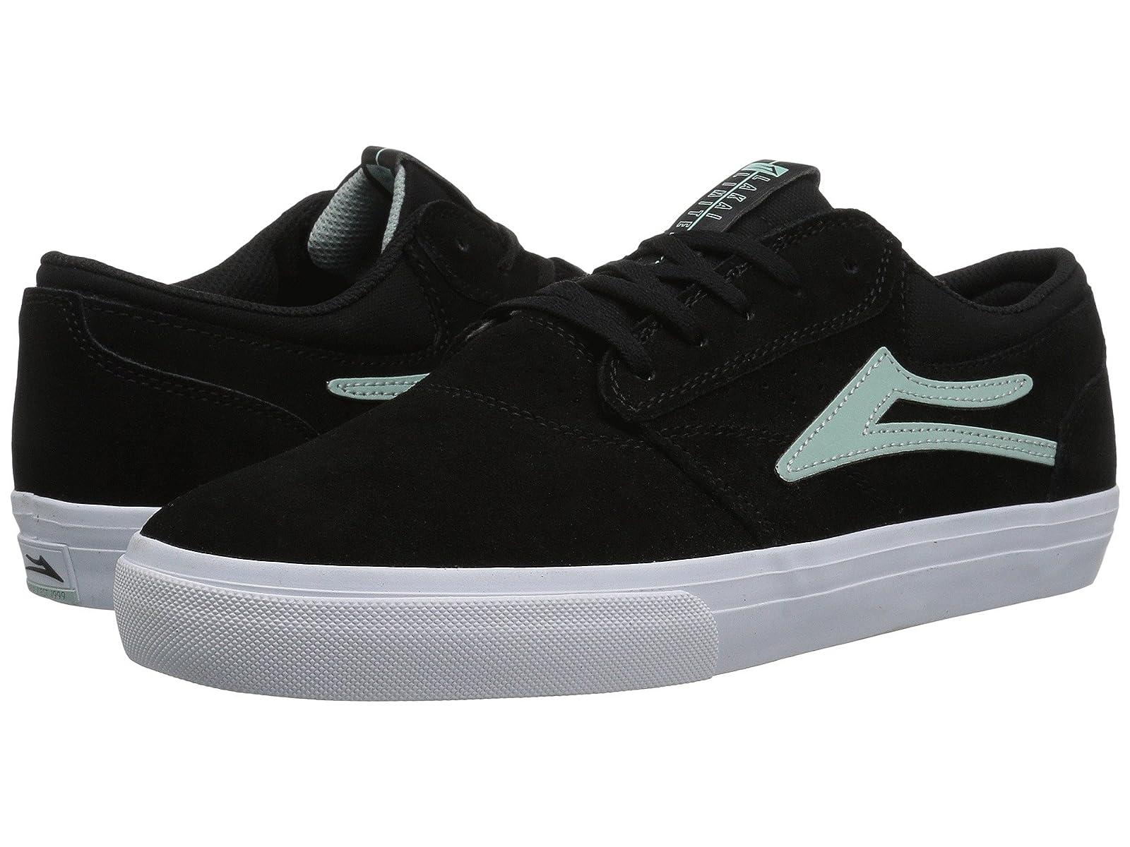 Lakai GriffinAtmospheric grades have affordable shoes