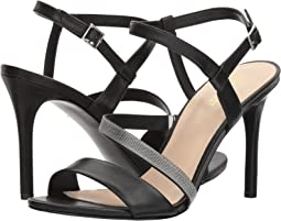 Nine West - Mysid