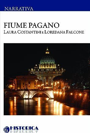 FIUME PAGANO