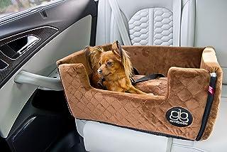 Suchergebnis Auf Für Hundetasche Wohnmobil Transport Auto Motorrad