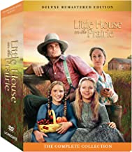 watch series little house on the prairie