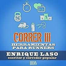Correr III
