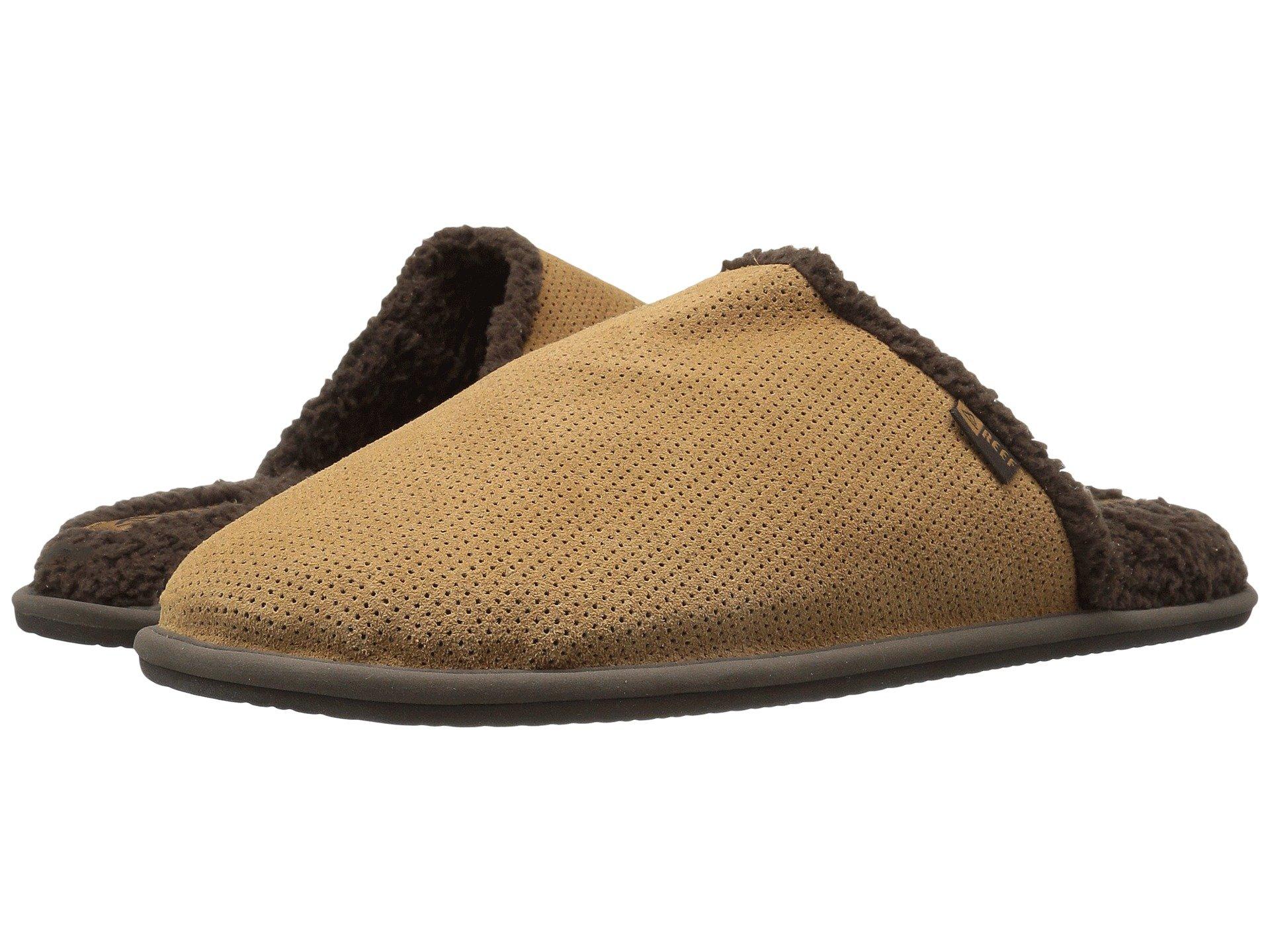 Zapatos de Descanso para Hombre Reef Ericeira  + Reef en VeoyCompro.net