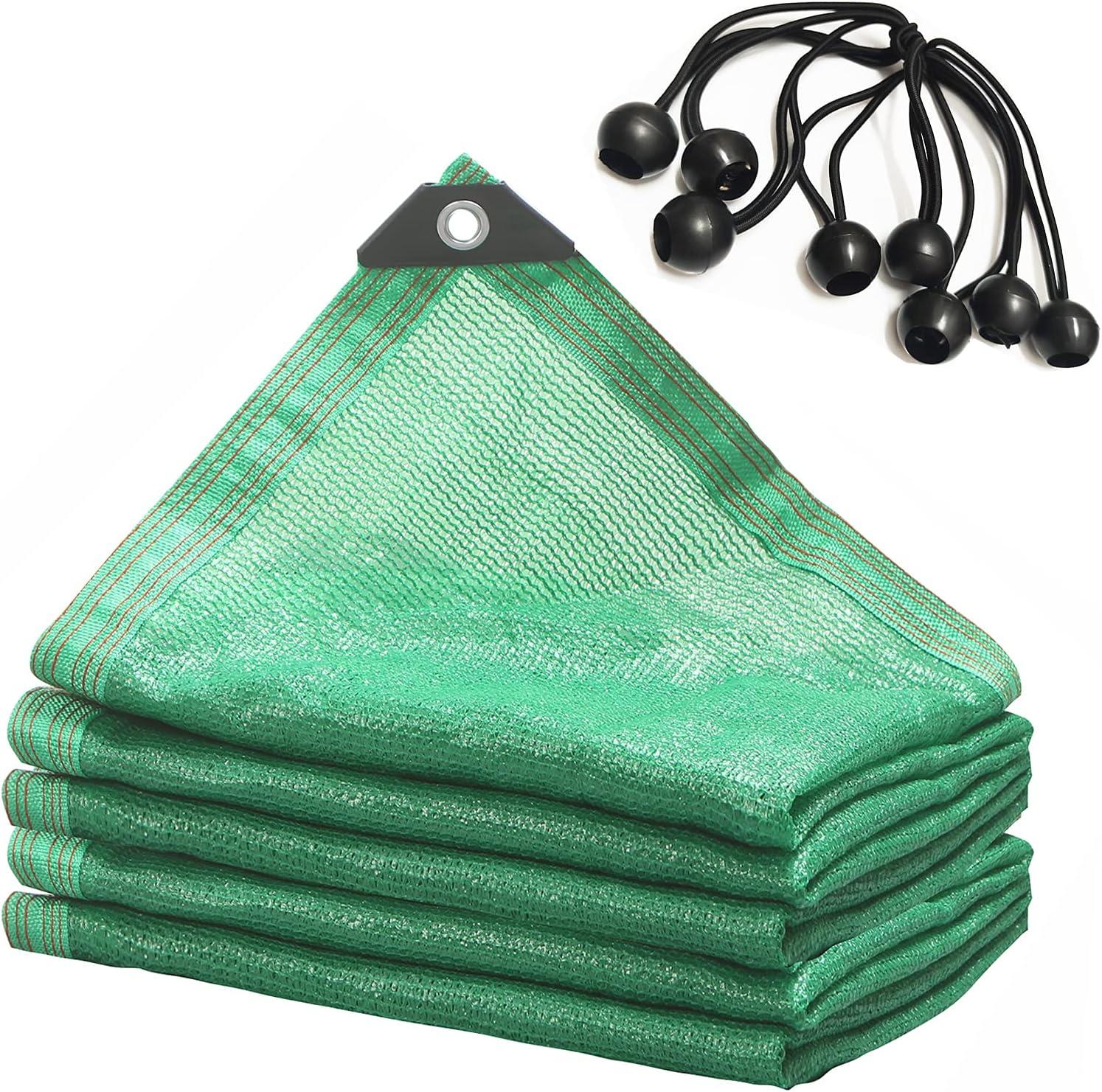 shop None Brand Sunblock Shade Cloth Fabric Ta Covers Greenhouse Mesh High quality