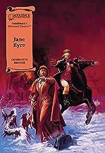 Jane Eyre Graphic Novel (Illustrated Classics)