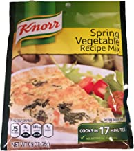 Best knorr spring vegetable soup Reviews