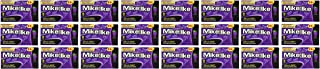 Mike and Ike Jolly Joes (1 Box of 24 - .78oz Individual Packs)