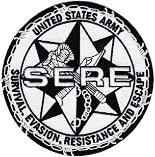Best us army sere Reviews