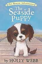 The Seaside Puppy (Pet Rescue Adventures)