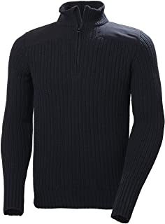 Helly Hansen Men's Arctic Ocean Windproof Sweatshirt Men's Sweatshirt
