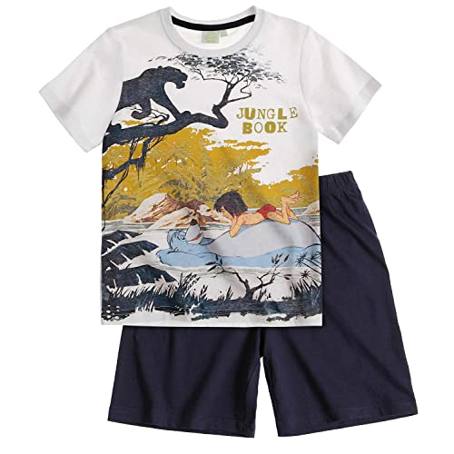 Disney Jungle Book Clothes Amazon Co Uk