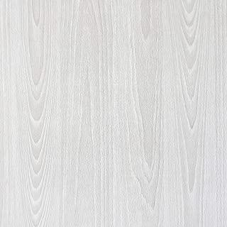 grey wood veneer texture