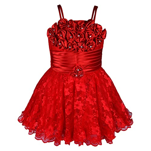 c8503af531 Baby's Birthday Dress: Buy Baby's Birthday Dress Online at Best ...