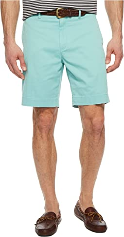 Polo Ralph Lauren Classic Fit Newport Shorts
