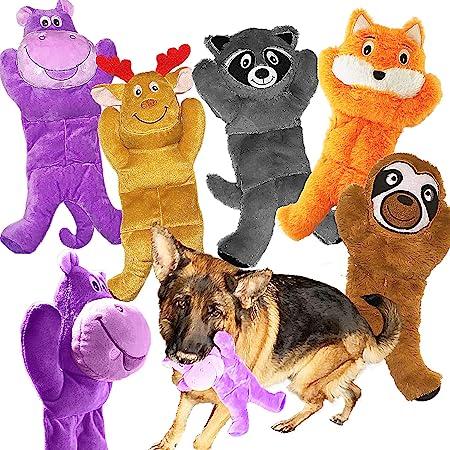 Dog ToyChihuahua ToySmall Dog ToyTiny Pet ToyFabric ToysSqueak-less Dog ToyQuality Made Pet ToyPet GiftFleece Dog ToyHeart Toy