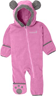 Best baby nest baby bunting Reviews
