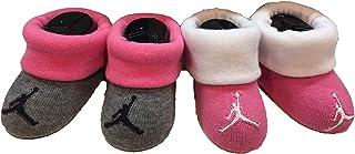 Amazon.es: Nike - Bebé: Ropa