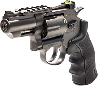 Best black ops co2 revolver Reviews
