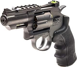 black ops exterminator revolver bb gun