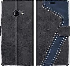 Suchergebnis Auf Für Samsung Xcover 4 Hülle