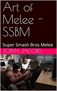 Best smash melee art Reviews
