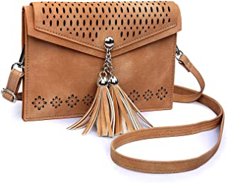 Best boho wallets and bags Reviews