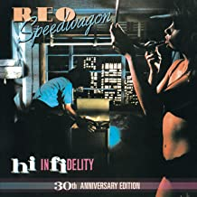 Best reo speedwagon i wish you were there Reviews