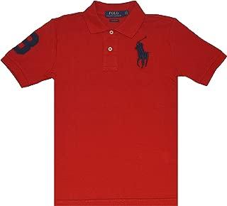 sp shirt